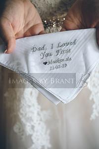 yelm_wedding_photographer_Kettman_0114_D75_0947