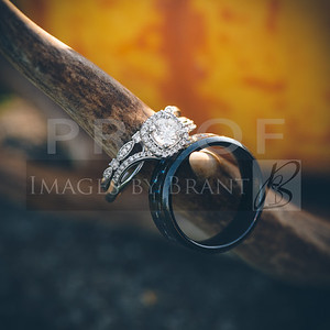 yelm_wedding_photographer_Kettman_0002_D75_1590