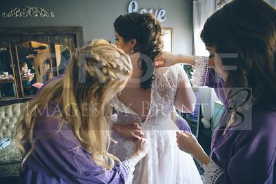 yelm_wedding_photographer_Kettman_0068_D75_0891