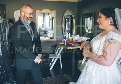 yelm_wedding_photographer_Kettman_0096_D75_0955