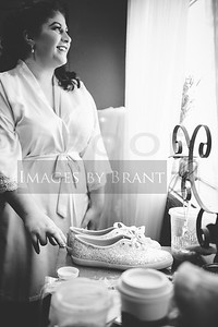 yelm_wedding_photographer_Kettman_0041_D75_0836-2