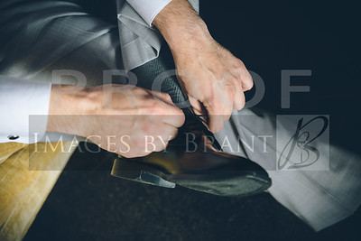 yelm_wedding_photographer_Kettman_0128_DS8_1774
