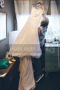 yelm_wedding_photographer_Kettman_0056_D75_0850