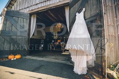 yelm_wedding_photographer_Kettman_0034_DS8_1668