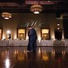 Wedding-1002