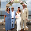 2015-06-27 Kevin & Ann Caruana Wedding 398