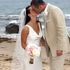 2015-06-27 Kevin & Ann Caruana Wedding 478