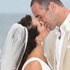 2015-06-27 Kevin & Ann Caruana Wedding 486