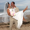 2015-06-27 Kevin & Ann Caruana Wedding 469