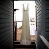 2015-06-27 Kevin & Ann Caruana Wedding 051