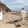 2015-06-27 Kevin & Ann Caruana Wedding 438