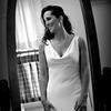 2015-06-27 Kevin & Ann Caruana Wedding 142