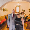 Kevin+Richelle ~ Married in Harmony