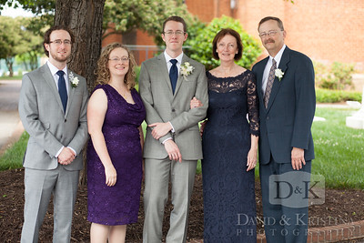morrow-wedding-0091