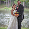 Kevin and Dawn Partlow by Jeff and Melissa :