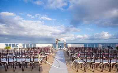 11-18-17 Kevin and Jennifer Wedding-433