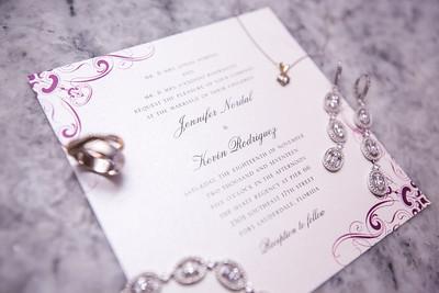 11-18-17 Kevin and Jennifer Wedding-144