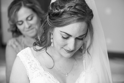 11-18-17 Kevin and Jennifer Wedding-151-2