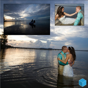 Bond_wedding_11