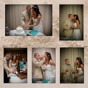 Bond_wedding_18