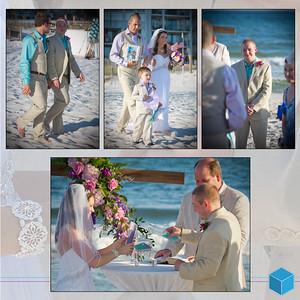 Bond_wedding_5 2