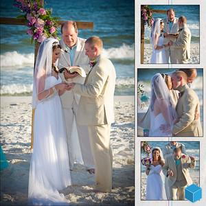 Bond_wedding_6 2