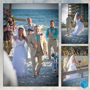 Bond_wedding_7
