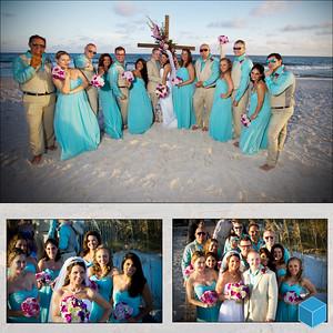 Bond_wedding_8 2