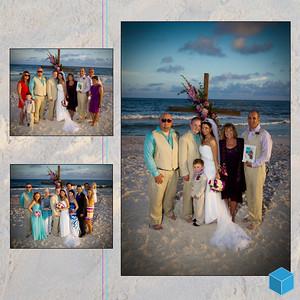 Bond_wedding_9 2