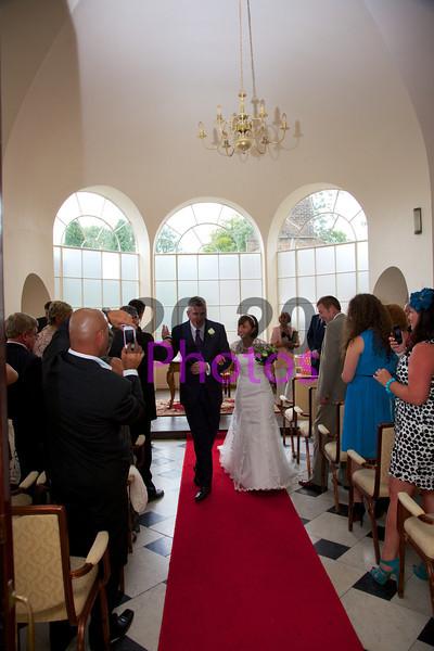 ceremony 113