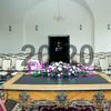 pre-ceremony 29