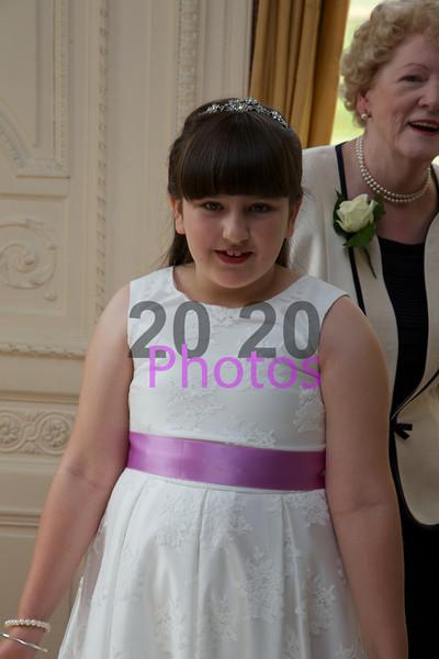 pre-ceremony 120