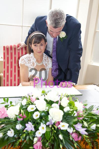 ceremony 97