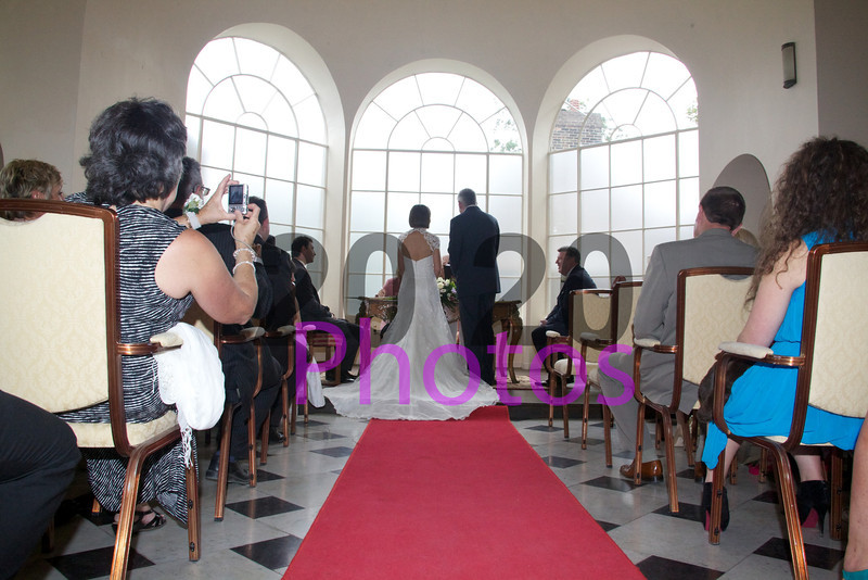 ceremony 21