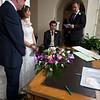 ceremony 30