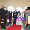 ceremony 111