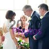 ceremony 45