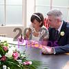 ceremony 81