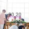 ceremony 84