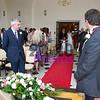 ceremony 8