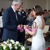 ceremony 58