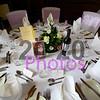 pre-ceremony 21