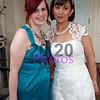 pre-ceremony 160