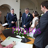ceremony 42