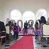 ceremony 102