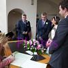 ceremony 41