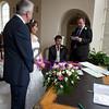 ceremony 29