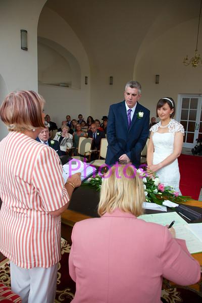 ceremony 26