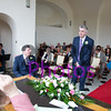 pre-ceremony 178