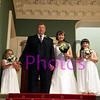 pre-ceremony 172